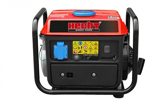 Gg 950 Generator Manual