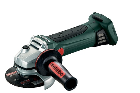 METABO W 18 LTX 125 QUICK 602174850